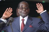بعد تنحيه.. زوجة موغابي تباشر إجراءات الطلاق