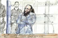 "فرنسا تقضي بالسجن 20 عاما لشقيق منفذ هجوم ""تولوز"""