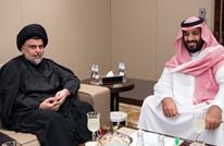 هذه قصة صناديق السعودية للصدر وسؤال الإمارات عنها (شاهد)
