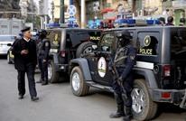 الأمن المصري يفرج عن أكاديمي بعد احتجازه لساعات