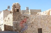 تفاصيل جديدة عن صفقة تسريب منزل للاحتلال في القدس
