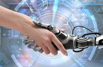 مهن سيشغلها الإنسان بعد سيطرة الروبوت على الوظائف الحالية