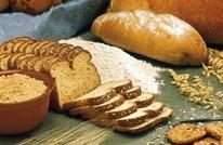 خدعة الخبز الكامل: هكذا تخدعك العلامات التجارية عبر التسميات