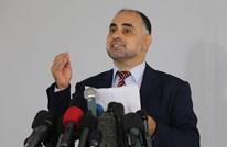 """فتح لـ""""عربي21"""": مشروع الضم هو إعلان حرب على الفلسطينيين"""