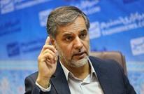 مسؤول إيراني: الحوار السوري لن يشمل المعارضة المسلحة