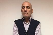 """المخابرات التركية تعتقل أحد ممولي """"تنظيم غولن"""" بالسودان"""