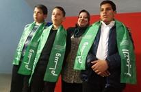 تكريم تلاميذ مغاربة سلموا حقيبة مملوءة بالمال لصاحبها