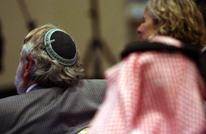 دراسة إسرائيلية تطالب بالتنسيق مع الرياض وأبوظبي تجاه عمّان