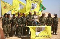 عشائر منبج السورية تدعم خارطة الطريق التركية-الأمريكية