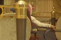"""مخاوف في السعودية من حملة """"ميني ريتز"""" ضد """"الفساد"""""""