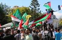 بعد تسلم السلطة لمعابر غزة.. أين تتجه المصالحة وما المطلوب؟