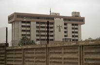 محكمة عسكرية تحكم بالمؤبد على 48 مدنيا بمصر