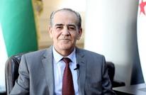 """هيئة التفاوض لـ""""عربي21"""": إعلان التوافق على لجنة الدستور اليوم"""