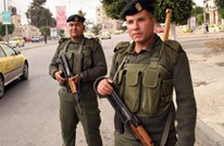 تقدير إسرائيلي: انهيار السلطة الفلسطينية لم يعد خطرا علينا