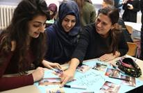 """""""النسوية العربية"""" هل تسعى حقا لتحرير المرأة من سلطة الدين؟"""