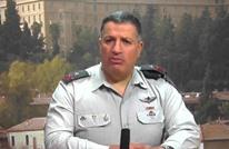 الكشف عن زيارة قام بها لواء إسرائيلي للأردن.. لماذا؟