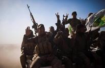 الغارديان: الحشد الشعبي يمثل تهديدا من الداخل على العراق