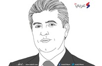 نيجيرفان الأقوى لخلافة البارزاني.. بانتظار جواب بغداد وأنقرة