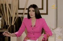 إعلامية سعودية تثير جدلا.. دعت لمساواة الجنسين بالصلاة