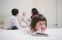 كيف تتعامل مع الغيرة بين أطفالك في ست خطوات؟