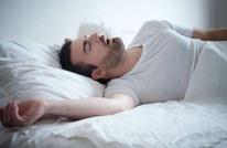 غفوة نوم قصيرة قد تودي بحياتك.. كيف؟