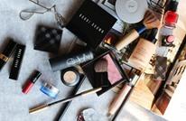 السموم في مستحضرات التجميل.. تعرف على المواد المضرة بالبشرة