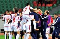 الوداد البيضاوي يفوز على الأهلي ويتوج بطلا لأفريقيا (شاهد)