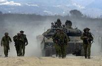 سفير أمريكي سابق: الرياض تدفع تل أبيب لحرب مع لبنان