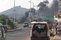 عدن: هجمات تستهدف الشرطة ومقرا لحزب الإصلاح اليمني