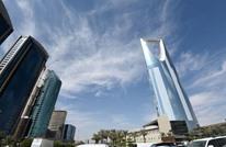 السعودية تعلن ترحيل حوالي 55 ألف وافد