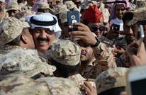 قرار مفاجئ من أسرة الملك عبدالله.. هل يعود متعب للمشهد؟