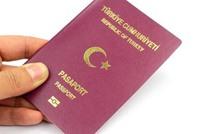تسهيلات جديدة للحصول على الجنسية التركية.. ما دلالة ذلك؟