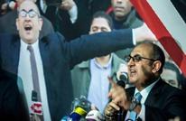 شباب مصر القوية يؤيدون ترشح خالد علي بانتخابات الرئاسة