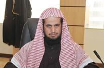 السعودية: الموقوفون بقضايا فساد لن يتلقوا معاملة خاصة