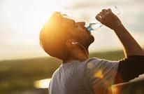 ما هي الأمراض التي يمكن معالجتها بشرب المزيد من الماء؟