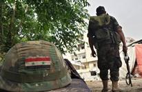 بعد تهديدات.. لماذا أرجأ النظام العملية العسكرية بريف حماة؟