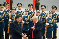 أمريكا تقرر فرض رسوم جمركية جديدة على الصين