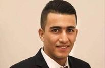 للشهر الثاني.. الجيش الإسرائيلي يفشل بالوصول للمطارد نعالوة