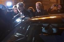 اعتقال كولونيل نمساوي يشتبه في تجسسه لحساب روسيا