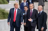 كالن وبولتون يبحثان تحديد موعد زيارة ترامب إلى تركيا
