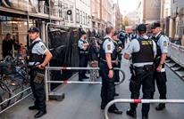 الدنمارك تعتقل ثلاثة مشتبهين في تنفيذ هجوم الأحواز بإيران