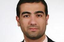 هل يعيش النظام في إيران أزمة نظام صدام حسين قبل اجتياح العراق؟