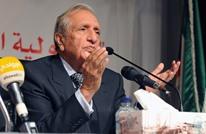 وزير بحريني سابق يحذّر من شراكة العرب بمؤامرة ضد فلسطين