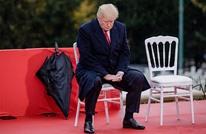 البيت الأبيض يقر بربط ترامب مساعدات لأوكرانيا بتحقيق سياسي