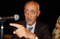 """أمازيغي مغربي يُحذّر من أجندات غامضة خلف احتجاجات """"الساعة"""""""