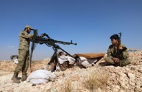 هل تتحول المعارضة السورية إلى حزب سياسي أم تبقى مسلحة؟