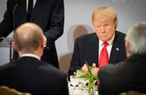 أمريكا وروسيا تتبادلان الاتهامات حول إطلاق سباق تسلح جديد