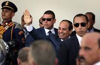 الموندو: تعديل الدستور يحمي السيسي ويمنحه هذه الامتيازات
