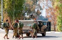 تأهب بسلاح الجو والاستخبارات الإسرائيلي تحسبا لتوتر بالشمال