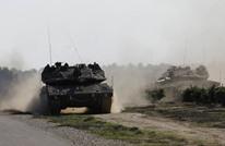 """""""يديعوت"""": لا يوجد ما نكسبه من خوض مواجهة مع """"حماس"""""""